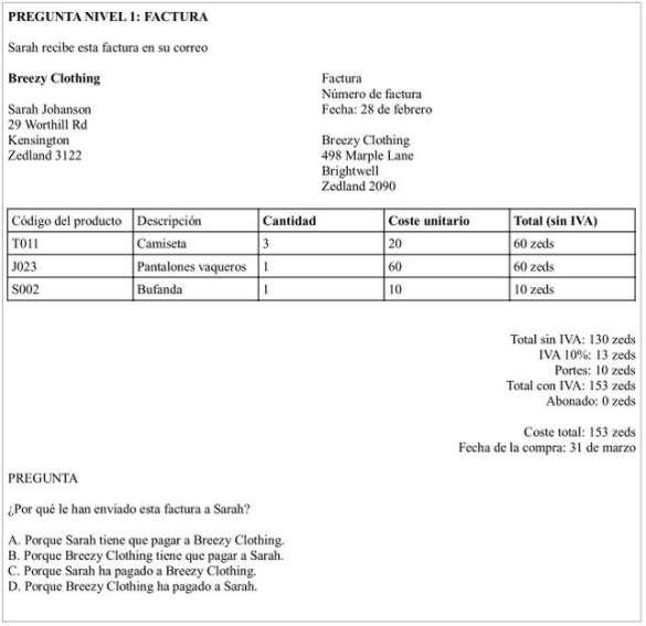 Ejemplo-pregunta-nivel_EDIIMA20140708_0417_5
