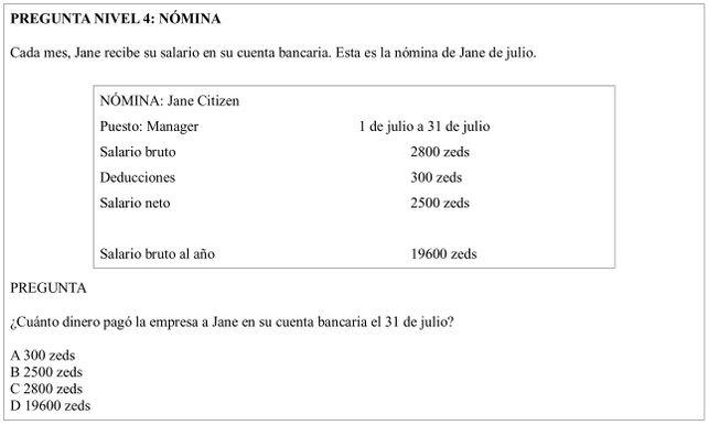 Ejemplo-pregunta-nivel_EDIIMA20140708_0458_5