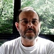 Pedro L. Egea