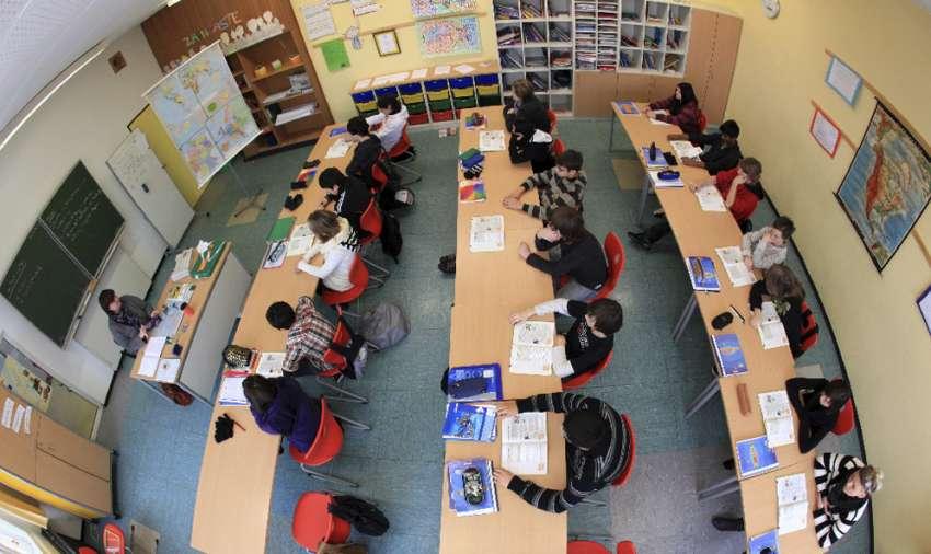 clase-pisa-2012