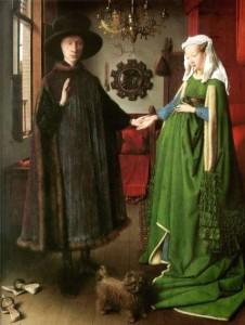 El-Matrimonio-Arnolfini.-Jan-Van-Eyck-12.3.11-foto