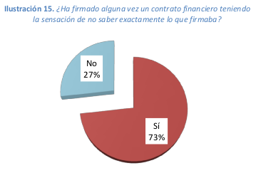 educacion-financiera-15