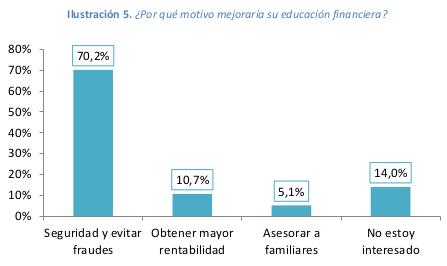 educacion-financiera-5