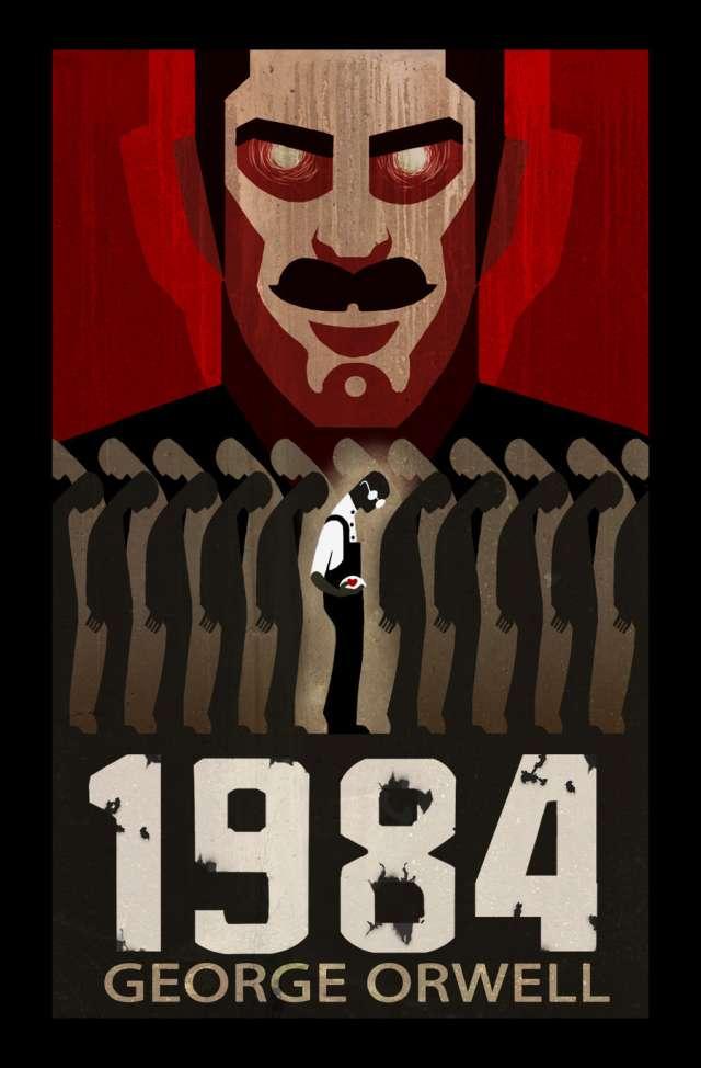 1984-by-opallynn-orwell
