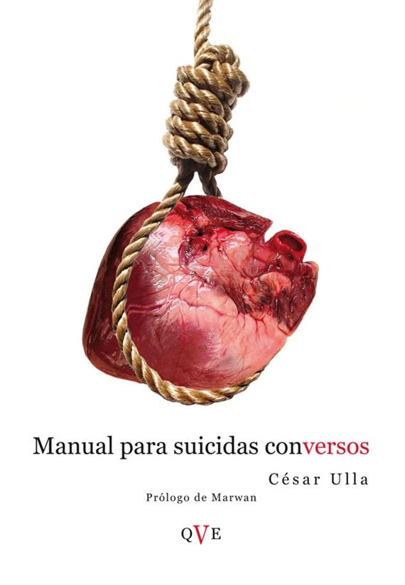 Manual-para-suicidas-conversos-Portada