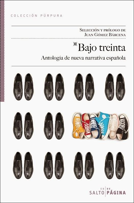 bajo-treinta-antologia-nueva-narrativa-espanola