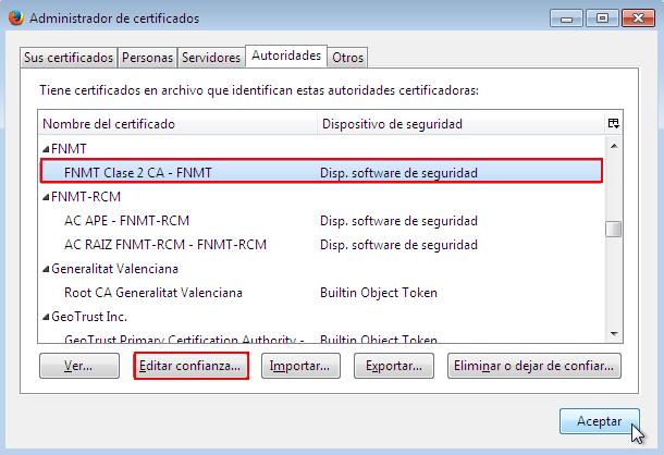 certificado-electronico-autoridades-fnmt