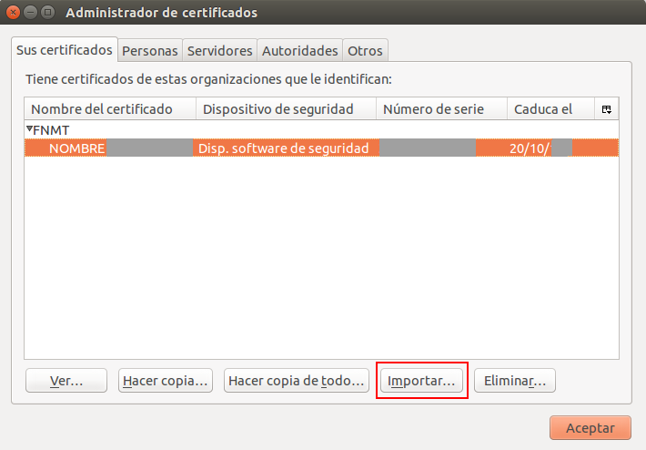 certificado-electronico-importar-firefox