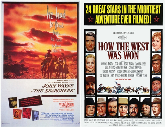 cine-carteles