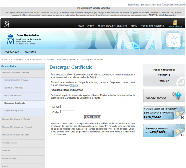 descargar-certificado-software-fnmt