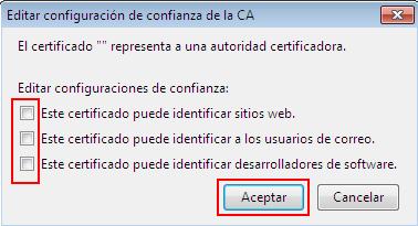 editar-confianza-certificado-electronico