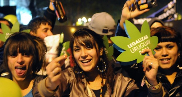 legalizacion-de-la-marihuana-en-uruguay
