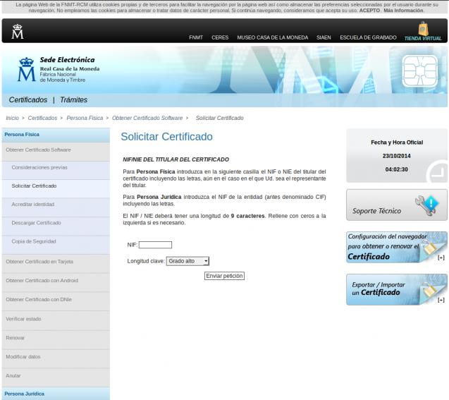 solicitud-certificado-sede-electronica-fnmt