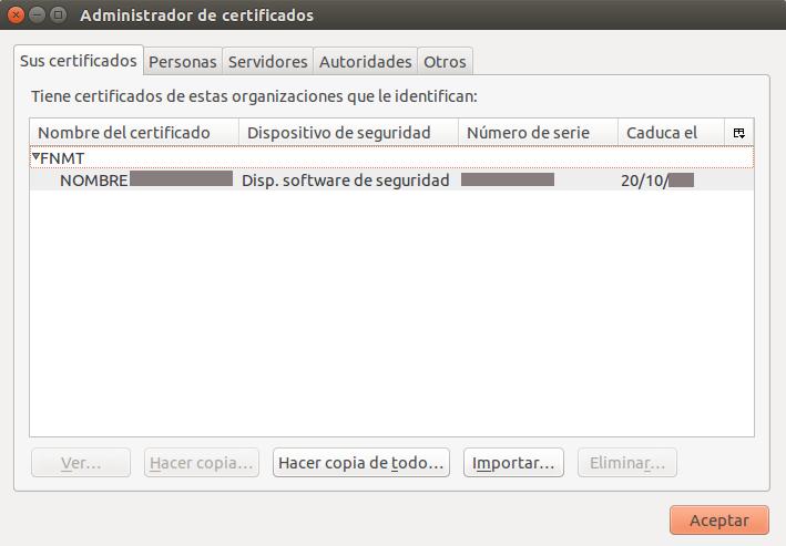 sus-certificados-certificado-electronico-software