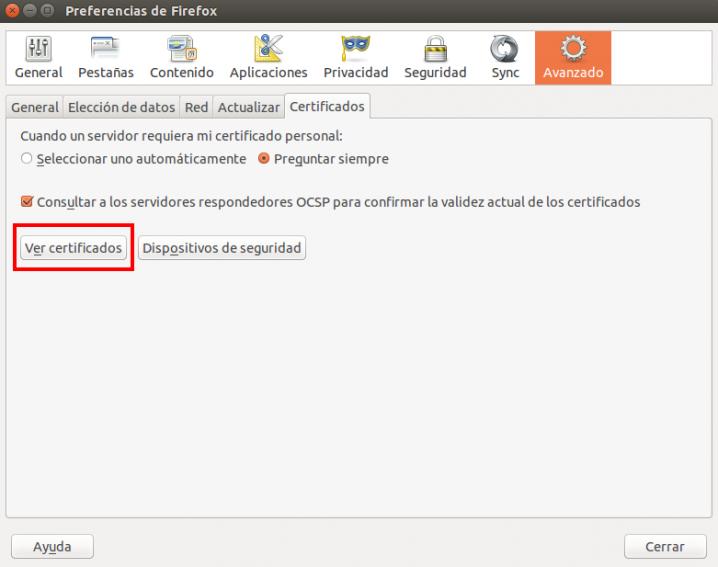 ver-certificados-firefox-certificados