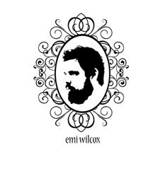1.-emi-wilcox