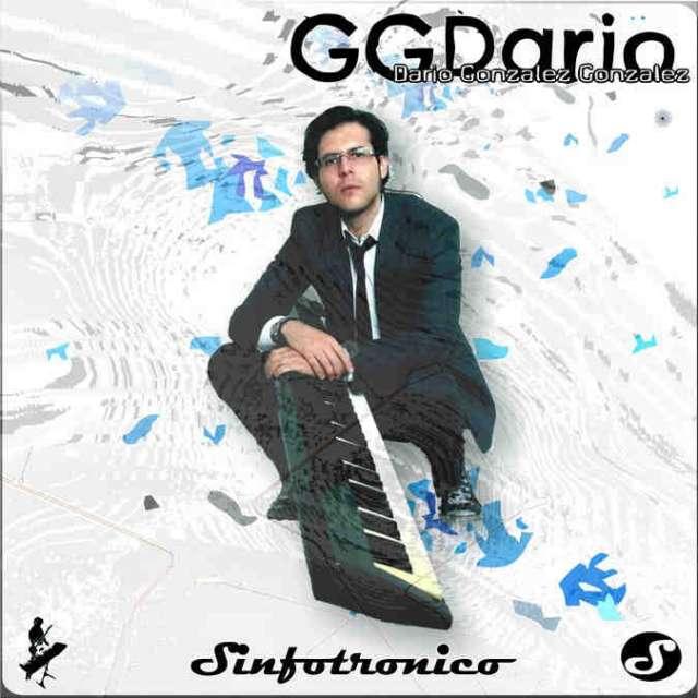 Arte-CD-Cara1