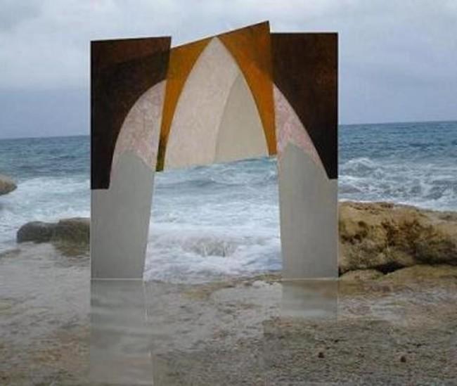 Cabo-de-las-Huertas-en-la-Playa-de-San-Juan-Javier-Pastor-e1381388612541