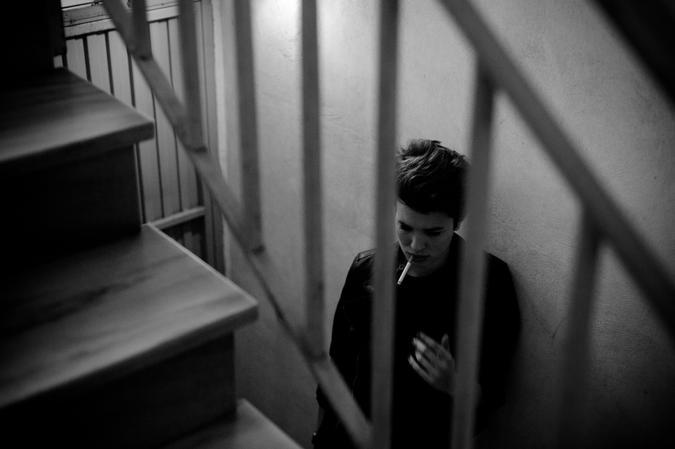 David-Rodriguez-Salas-Fotografia-1