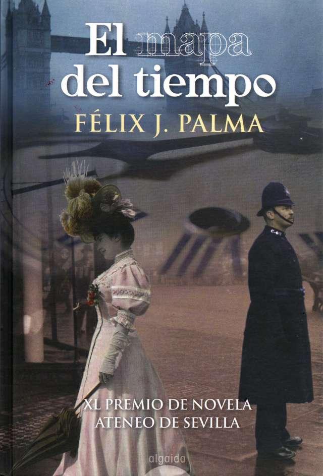 EL-MAPA-DEL-TIEMPO