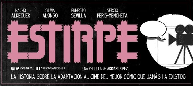 Estirpe-una-pelicula-de-Adrian-Lopez1