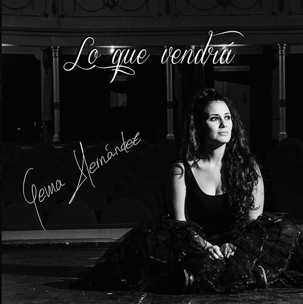 Gema-Hernandez-portada