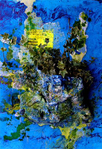 Juan-Jose-Hernández-arte-que-hace-despertar-1
