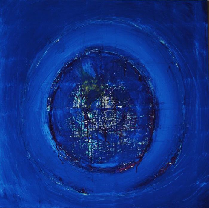 Juan-Jose-Hernandez-arte-que-hace-despertar-3