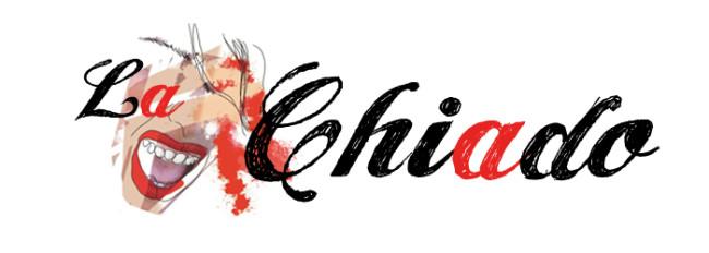 La-Chiado-música-con-personalidad-1-e1377156032539