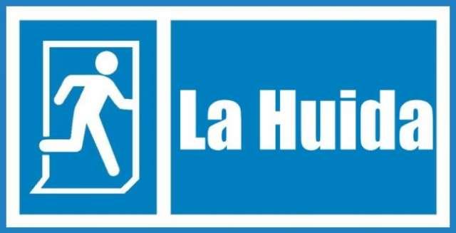Salitre-La-Huida.-Monográfico-e1377969255792