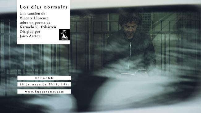 Vicente-Llorente-entre-música-y-palabras_3