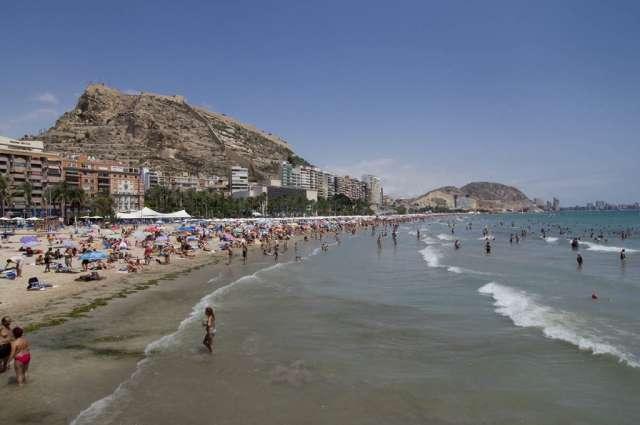 alicante_playa