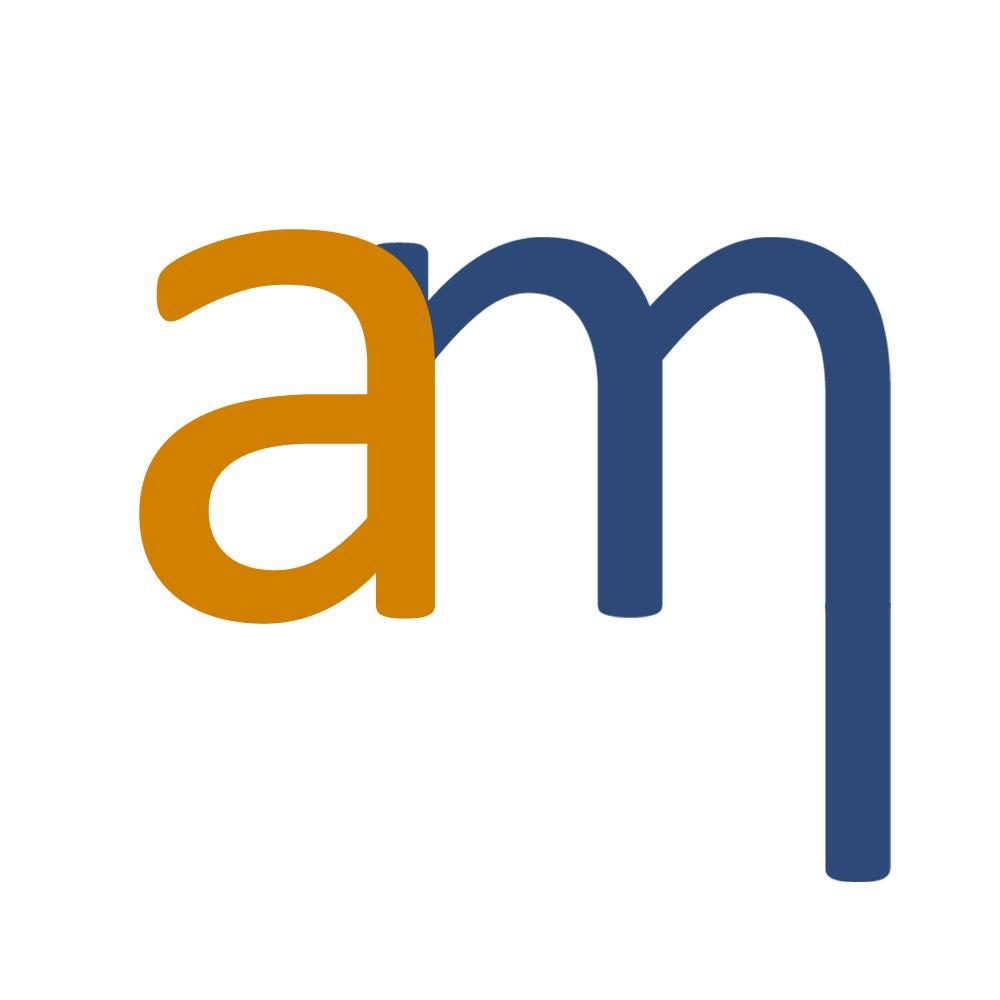 amanece-metropolis-2