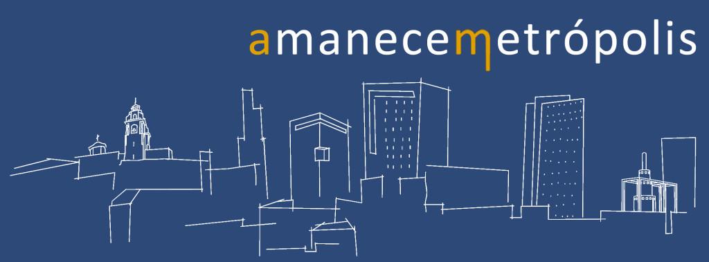 amanece-metropolis-5