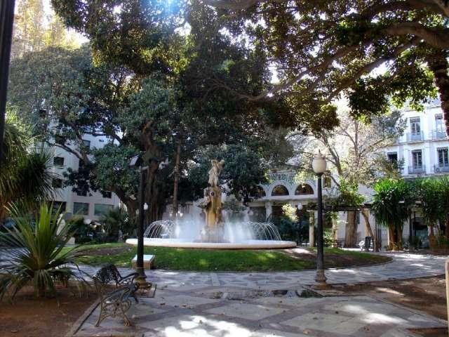 plaza-gabriel-miro-alicante
