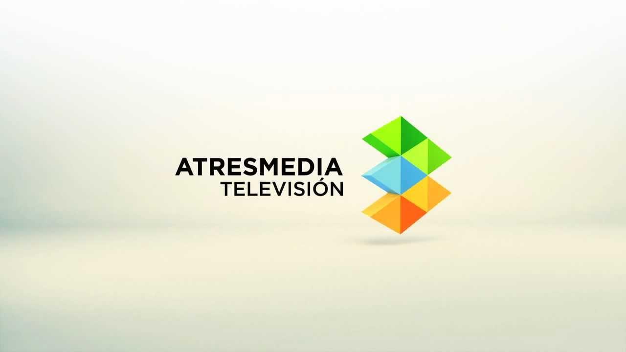 Vía - www.atresmedia.com