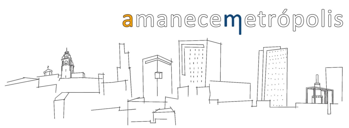 amanece-metropolis-logo-skyline-2