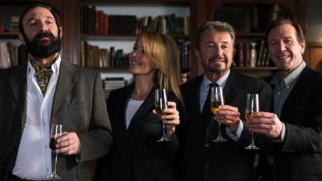 Vía - www.lne.es