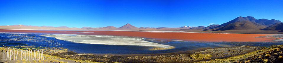 panoramica-roja