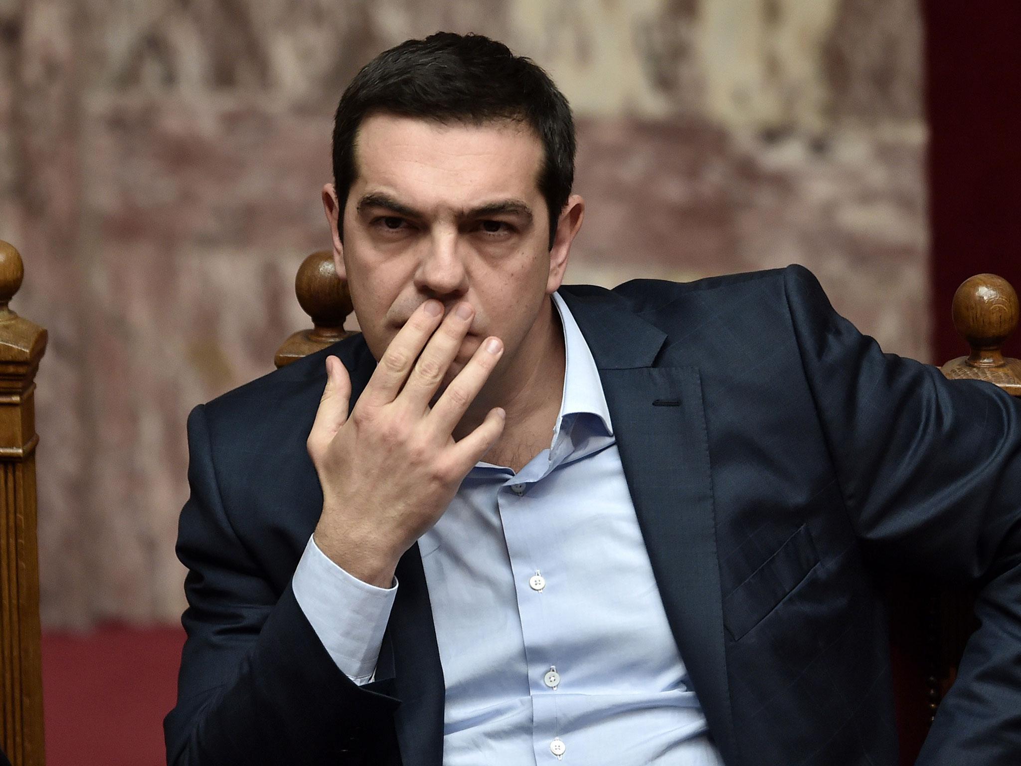 v2Alexis-Tsipras