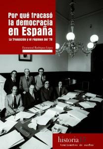 Portada Emmanuel Rodríguez
