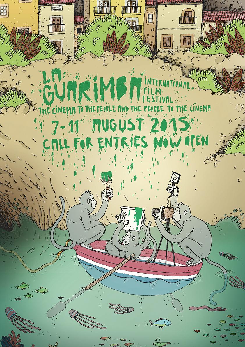 la-guarimba-film-festival-2015-poster
