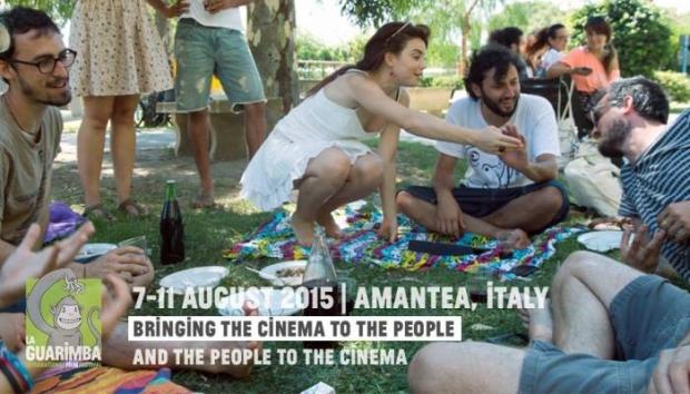 la-guarimba-film-festival-amantea