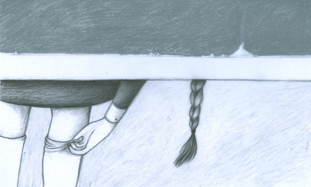 haircut-virginia-mori-2014-3