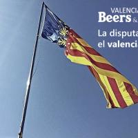 beers&politics-valencia