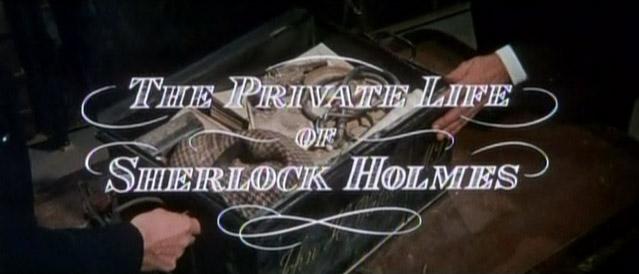 privatelifeofsherlockholmes1970dvdr