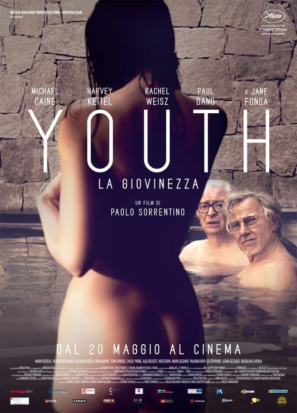 la-giovinezza-cartel-portada