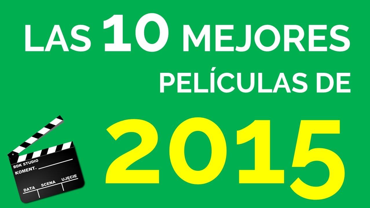 mejores-peliculas-2015