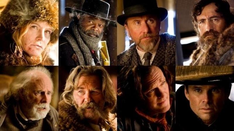 odiosos-ocho-personajes
