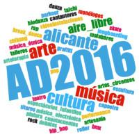 ad2016es